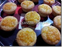 blog mundial muffins com geleia