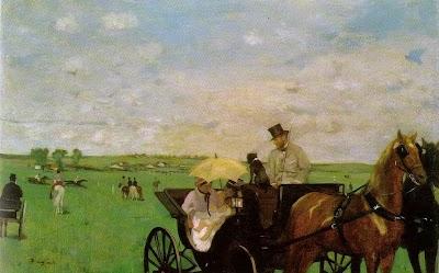 Degas, Edgar (4).jpg