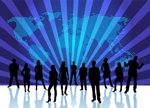 Curso de Marketing na Gestão Empresarial - Cursos Visual Dicas