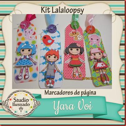 YVoi_CT_StudioIlustrado_Lalaloopsy