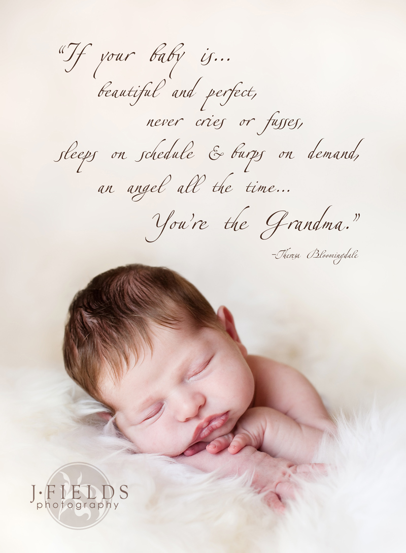 baby daddy quotes and sayings - Quotes links