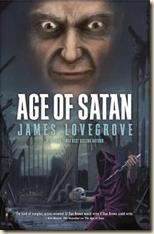 Lovegrove-AgeOfSatan2