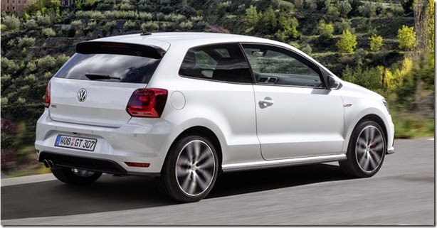 volkswagen_polo_gti_3-door_17