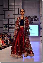 Fashion Pakistan Week (2012) Pictures7