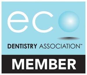 Ecodentistry Member Logo.jpg