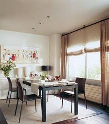 Reformas-comedor-arquitectura-casas