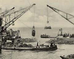 afsluitdijk75anni012-vi