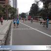 unicef10k2014-0020.jpg
