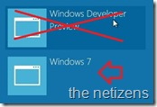 remove_windows_8_developer-preview