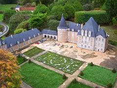 2013.10.25-044 château dAzay-le-Ferron