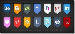 ribbon_icon_set_by_graphicavita-d4tnw7p