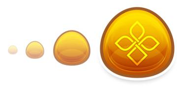 jelly remake logo