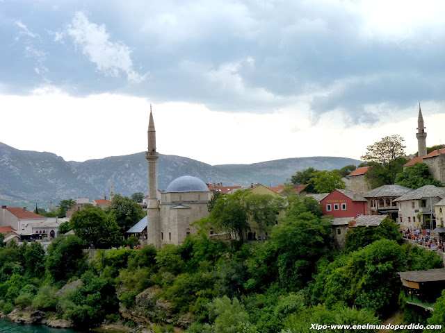 mezquita-koski-mehmed-pasha-mostar.JPG