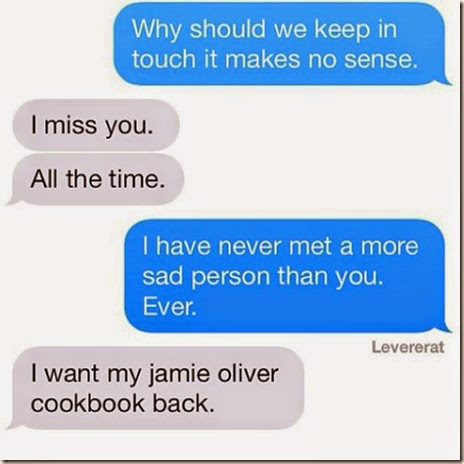 texts-messages-exes-025