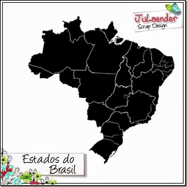 julaender_estadosdobrasil mapa