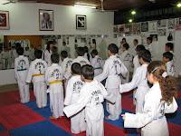 Examen Mayo 2008 - 001.jpg