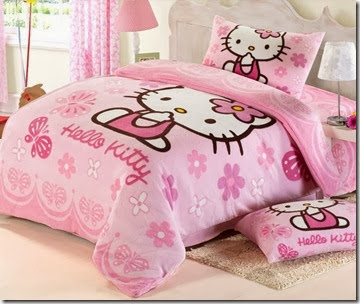 kamar tidur hello kitty (1)