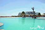 Фото 5 Mercure Hurghada ex. Sofitel Hotel