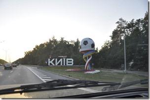 027-entree de Kiev