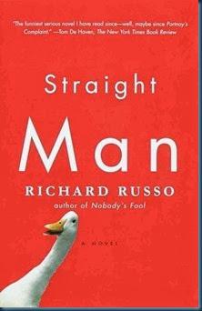 RussoR-StraightMan