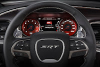 2015-Dodge-Charger-Hellcat-SRT-50.jpg