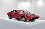 Ferrari-Dino-308-GT4-art-1