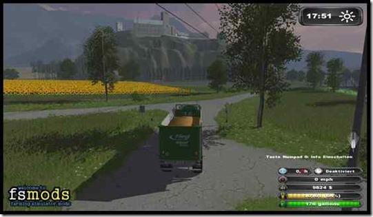 Two-rivers-farming-simulator-2011