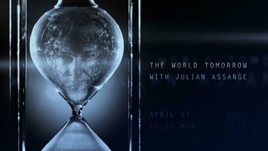 120417015409-julian-assange-talk-show-promo-00002719-story-top