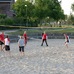 k2uzw_Beach_Volley_05-06-2009_1.jpg