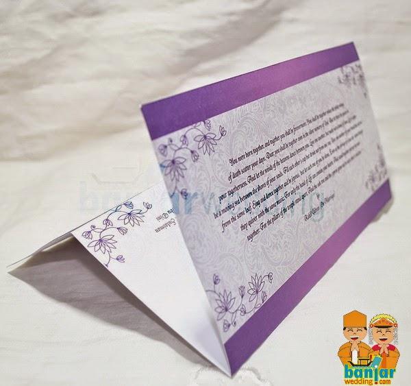 contoh undangan pernikahan murah banjarwedding_03.JPG