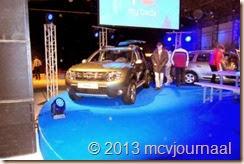 Dacia dag 2013 13