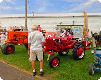 dad-tractor