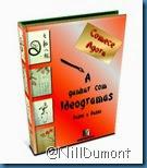Capa Comece Agora Ideogramas box recortado 01