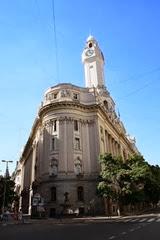 legislatura portenia