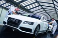 Audi-A7-Sportback-Production-Neckarsulm-1