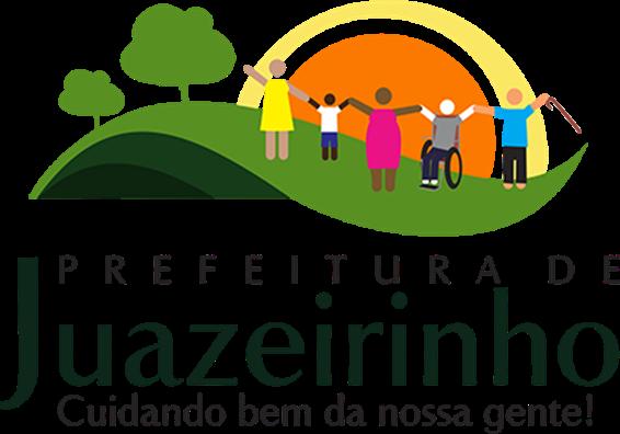 concurso-prefeitura-juazeirinho-pb-2014
