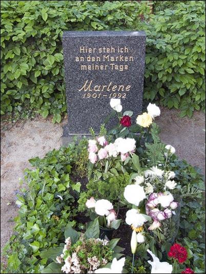 Dietrich Grave