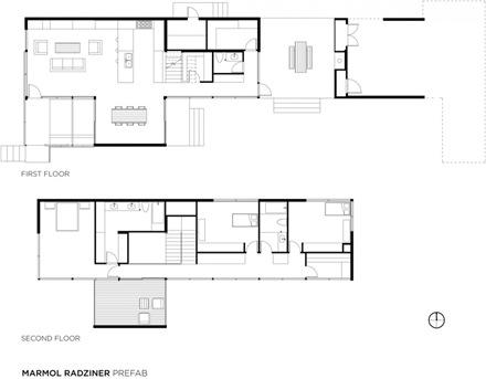 plano-residencia-palms-marmol-radziner-prefab