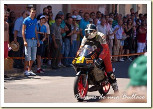 Carrera2012 (45 de 48)