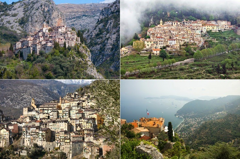 perched-villages-french-riviera