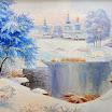 Олександр Биков Зима к.о.45x69.JPG