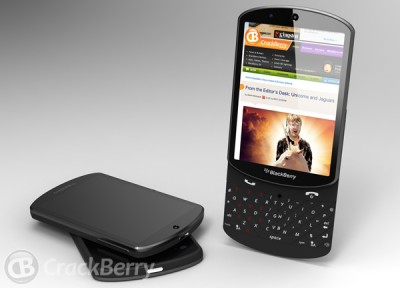 gambar-blackberry-10-doubel-keypad-touchscreen-dan-keypad-qwerty-sliding