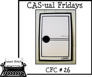CFC26 Graphic