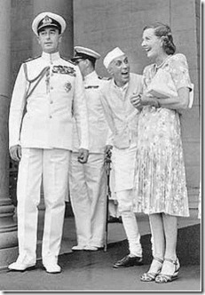 Unseen-Pictures-National-Leaders-India-4
