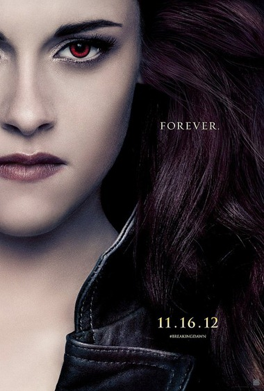 breaking-dawn-part-2-001
