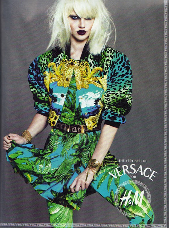 versace-for-hm-ads-01