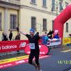 2008 - 13a Maratona Di Reggio Emilia