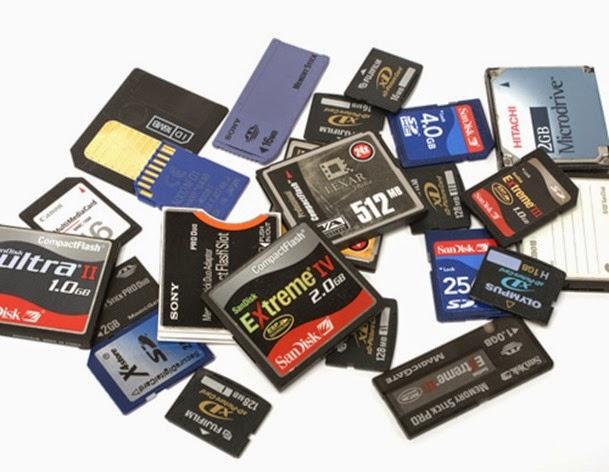 recuperar-arquivos-cartão-memória