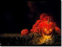 halloween-wallpaper-1024x768 (8)
