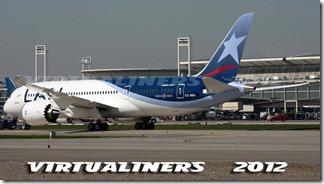 SCEL_V278C_0066_Boeing_787_LAN_CC-BBA